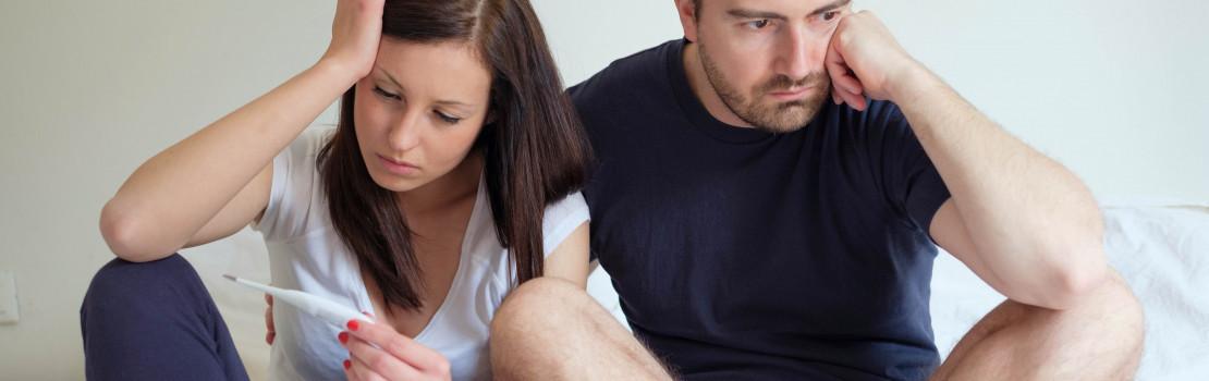 l-infertilite-chez-les-hommes-pourquoi-apparait-elle-et-comment-la-traiter
