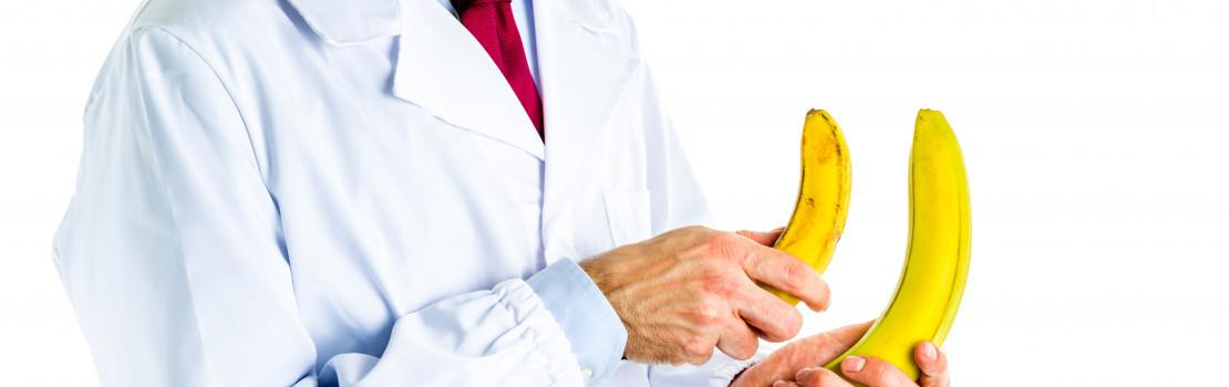 les-scientifiques-vous-conseillent-voici-ce-qui-va-vous-aider-lors-des-problemes-avec-le-redressement-du-penis