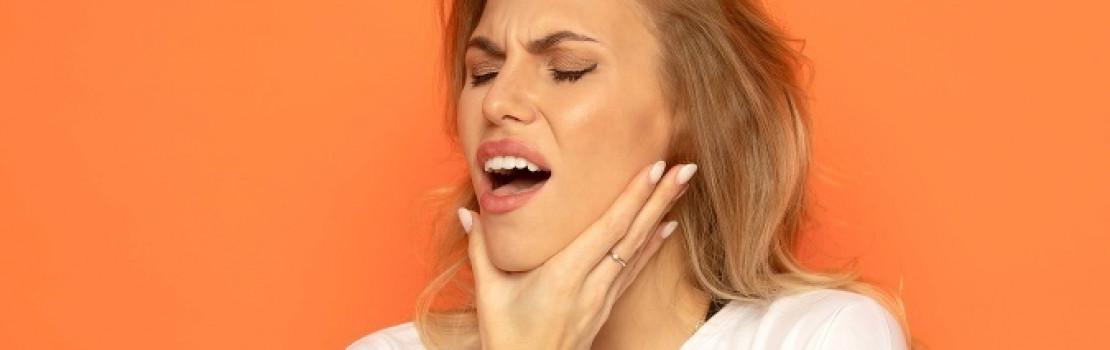 6-signes-alarmants-qui-indiquent-l-immunite-affaiblie