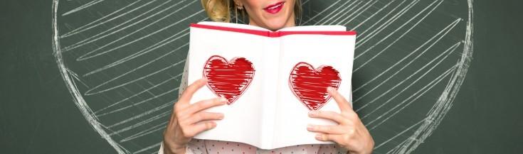 Erotikopedia - Glossaire des termes